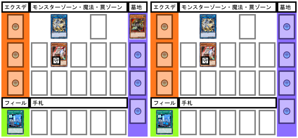 f:id:cocotamasuki:20171216081344p:plain