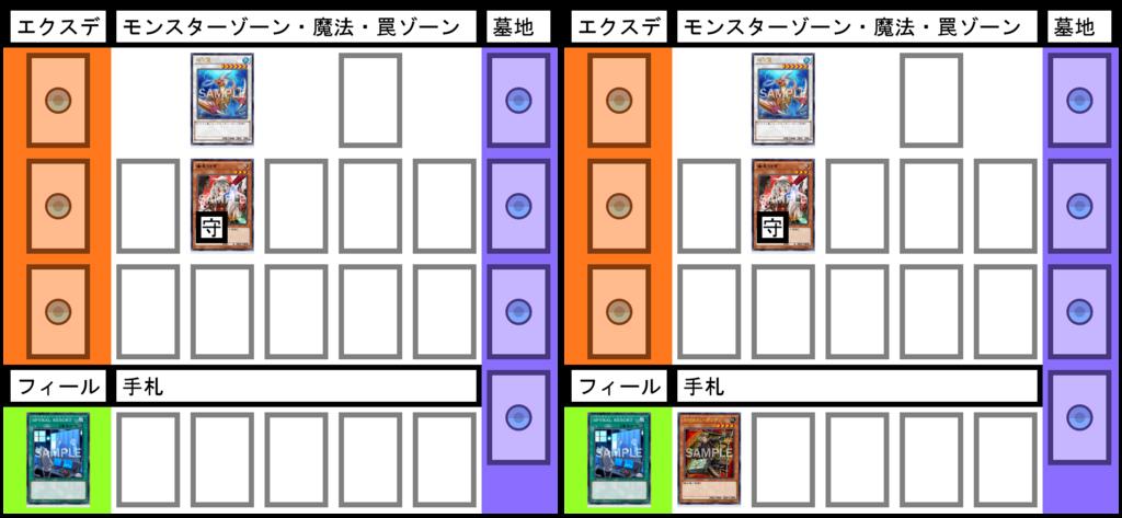 f:id:cocotamasuki:20171216081359p:plain
