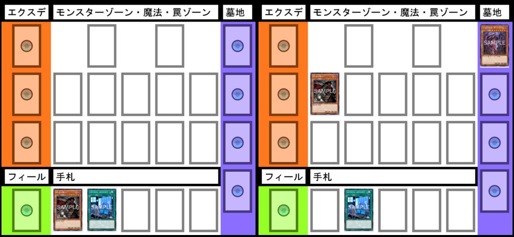 f:id:cocotamasuki:20171216083556p:plain