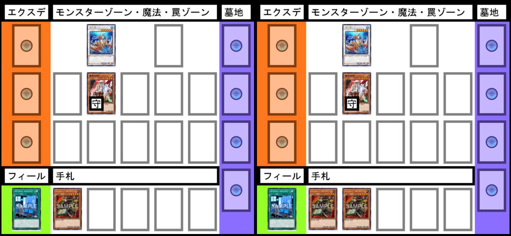 f:id:cocotamasuki:20171216084442p:plain