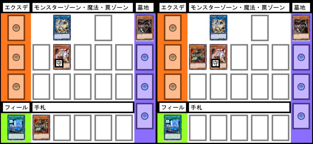 f:id:cocotamasuki:20171216084457p:plain