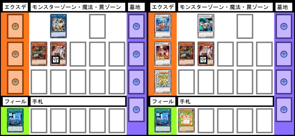 f:id:cocotamasuki:20171216084525p:plain