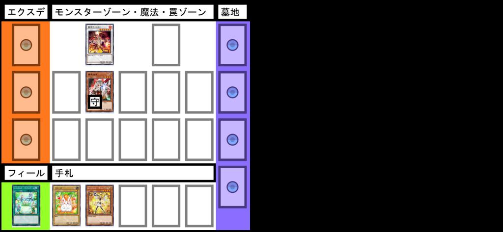 f:id:cocotamasuki:20171216094721p:plain