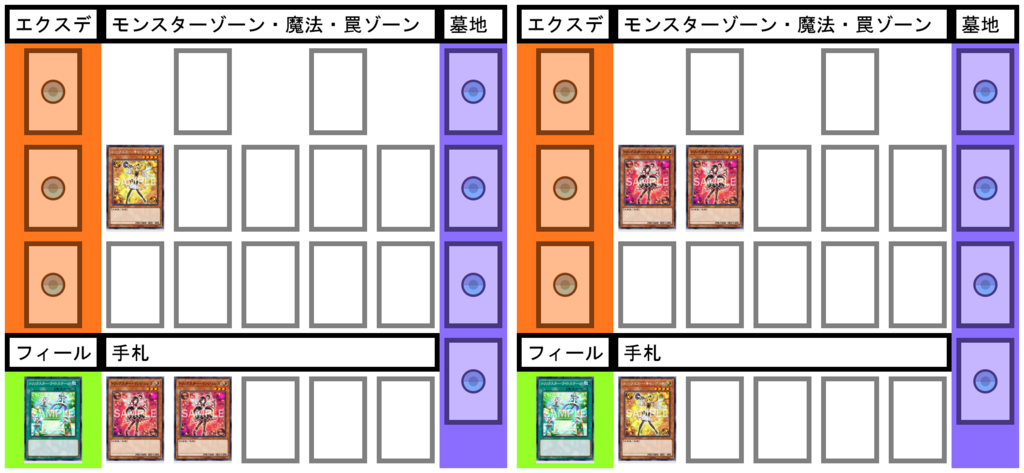f:id:cocotamasuki:20180106162033p:plain