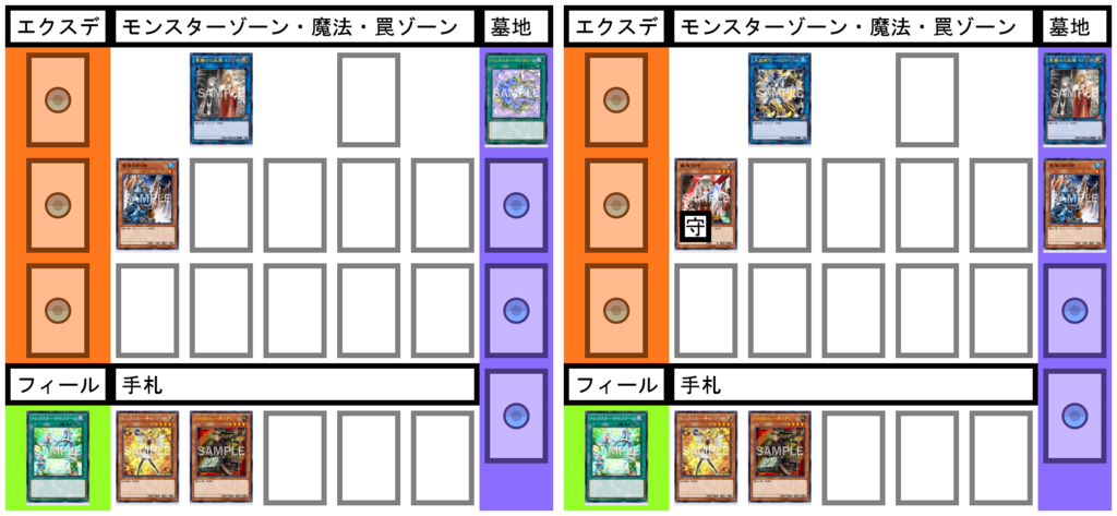 f:id:cocotamasuki:20180106162109p:plain