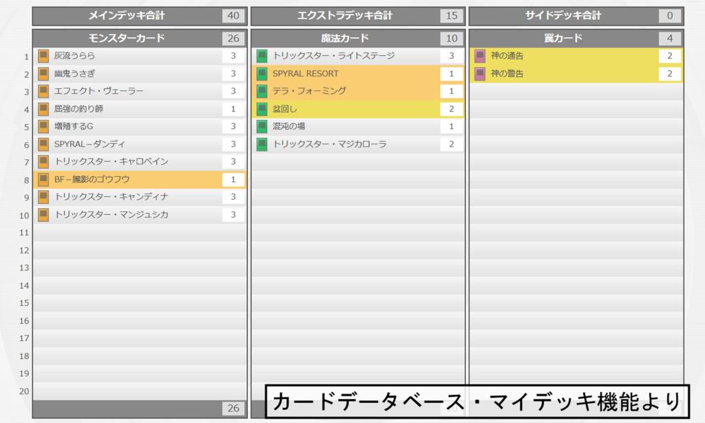 f:id:cocotamasuki:20180106170914p:plain