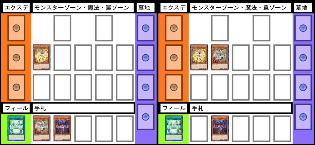 f:id:cocotamasuki:20180112163350p:plain