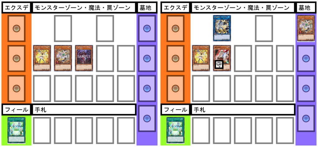 f:id:cocotamasuki:20180112172646p:plain