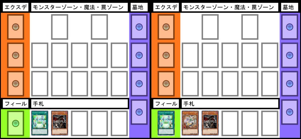 f:id:cocotamasuki:20180112190848p:plain