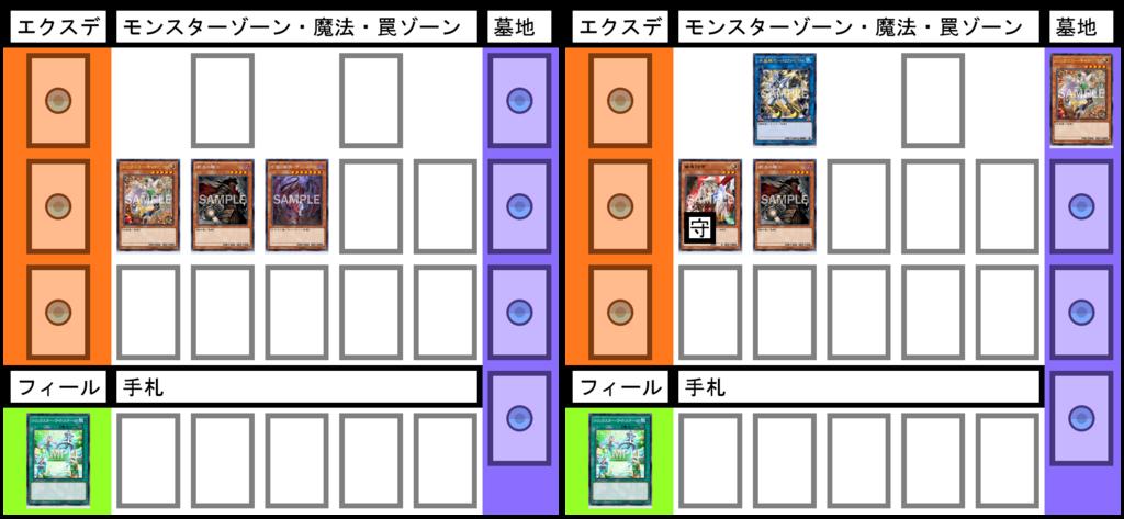 f:id:cocotamasuki:20180112190922p:plain