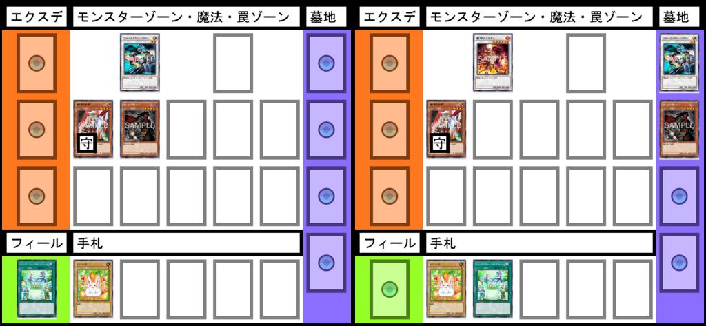f:id:cocotamasuki:20180112190935p:plain
