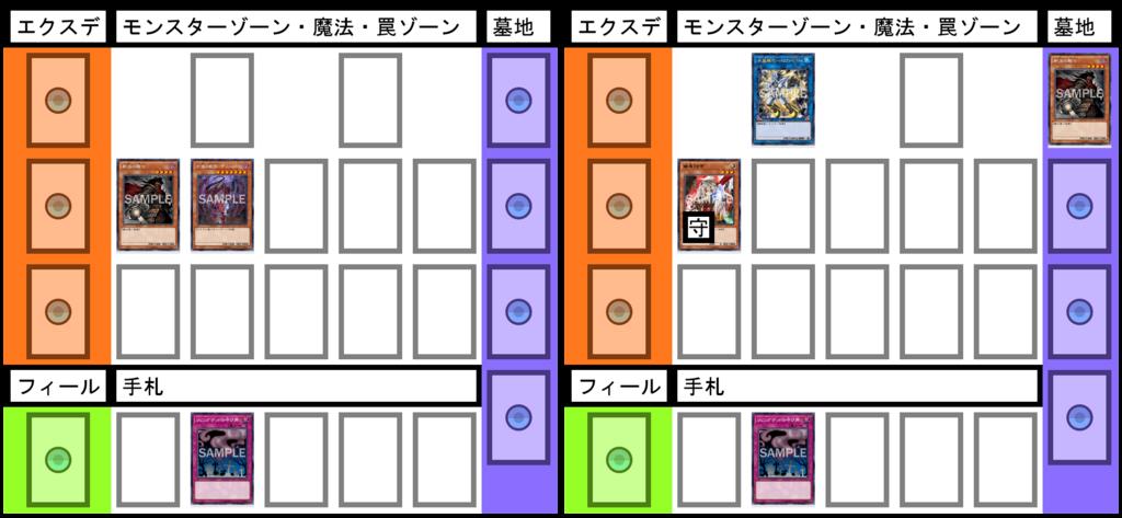 f:id:cocotamasuki:20180113073512p:plain
