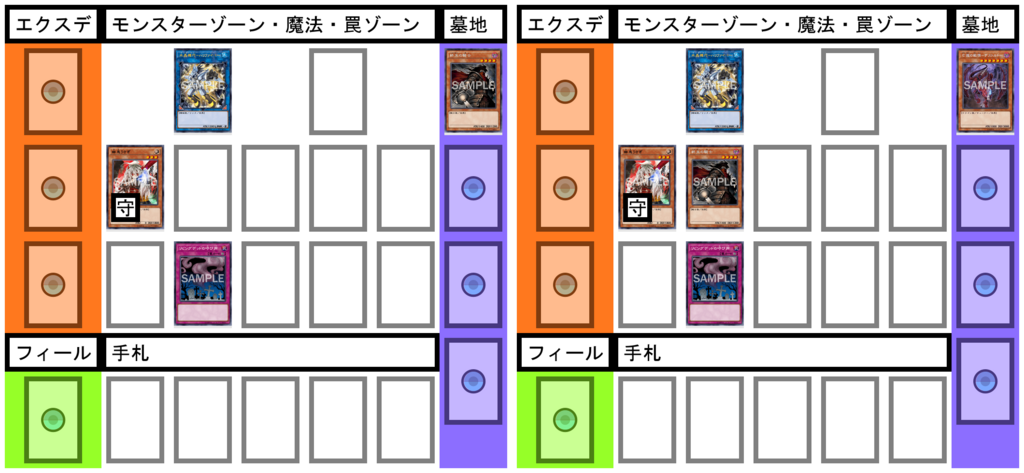 f:id:cocotamasuki:20180113073944p:plain