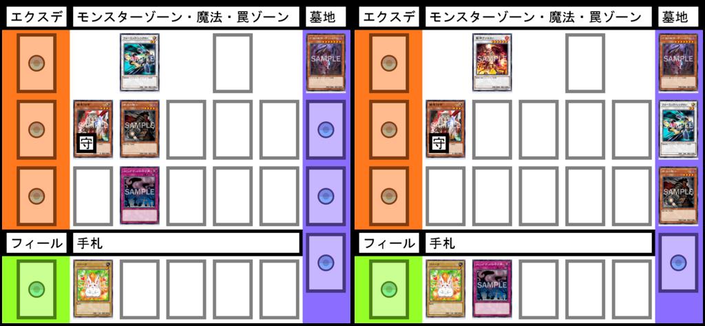 f:id:cocotamasuki:20180113074909p:plain