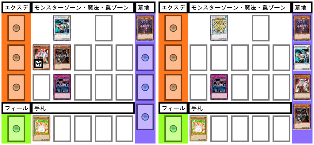 f:id:cocotamasuki:20180113080033p:plain