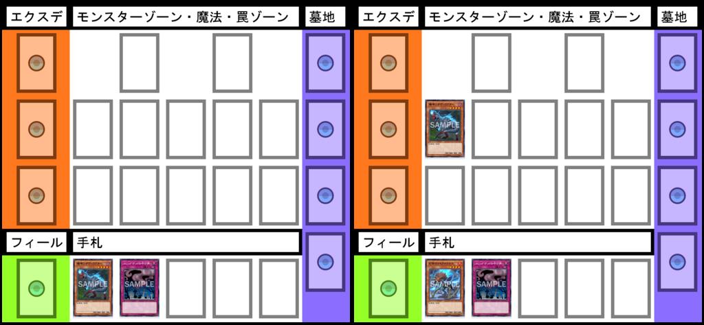 f:id:cocotamasuki:20180113080159p:plain