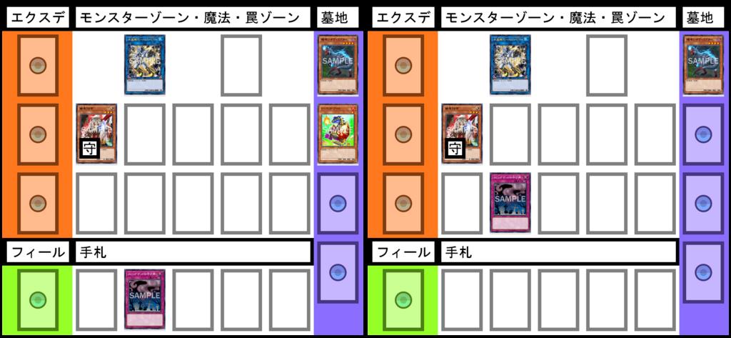 f:id:cocotamasuki:20180113080834p:plain
