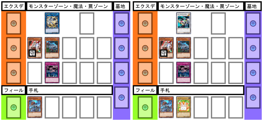f:id:cocotamasuki:20180113080947p:plain