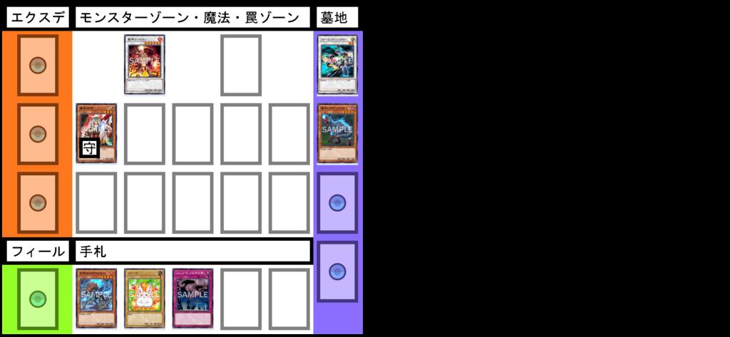 f:id:cocotamasuki:20180113081141p:plain
