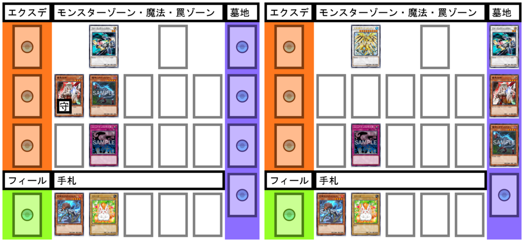 f:id:cocotamasuki:20180113081444p:plain