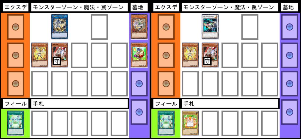 f:id:cocotamasuki:20180113082202p:plain
