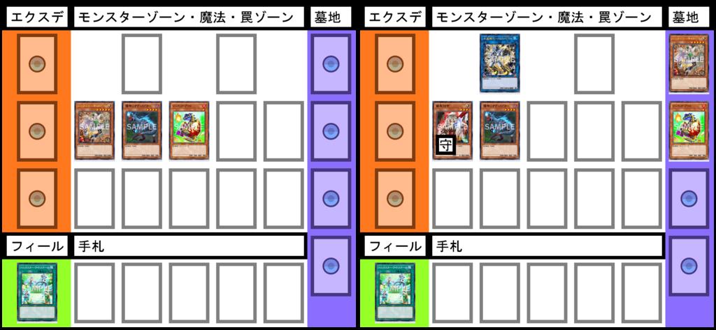 f:id:cocotamasuki:20180113103936p:plain