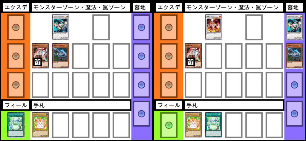 f:id:cocotamasuki:20180113103949p:plain