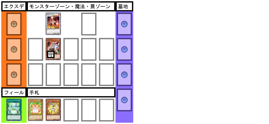 f:id:cocotamasuki:20180113122238p:plain