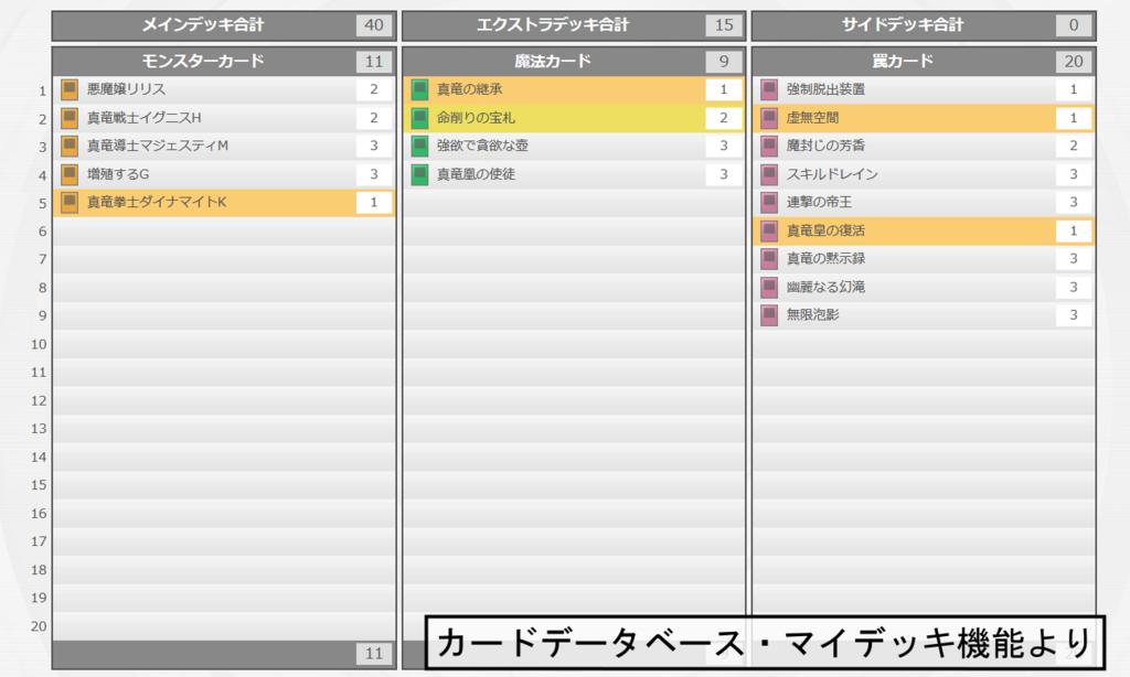 f:id:cocotamasuki:20180310121819p:plain