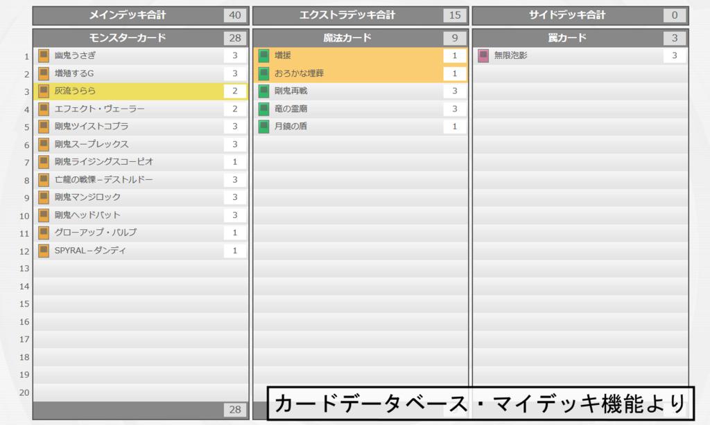 f:id:cocotamasuki:20180414122928p:plain