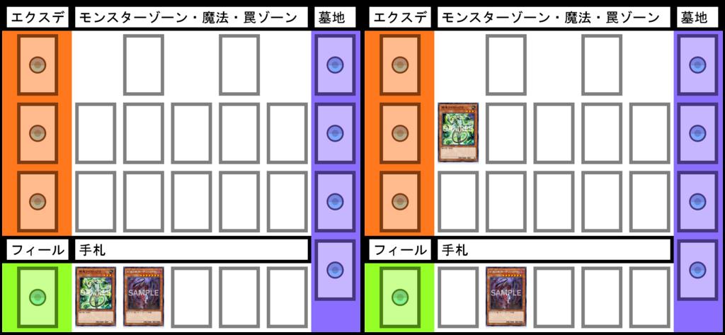 f:id:cocotamasuki:20180414124021p:plain