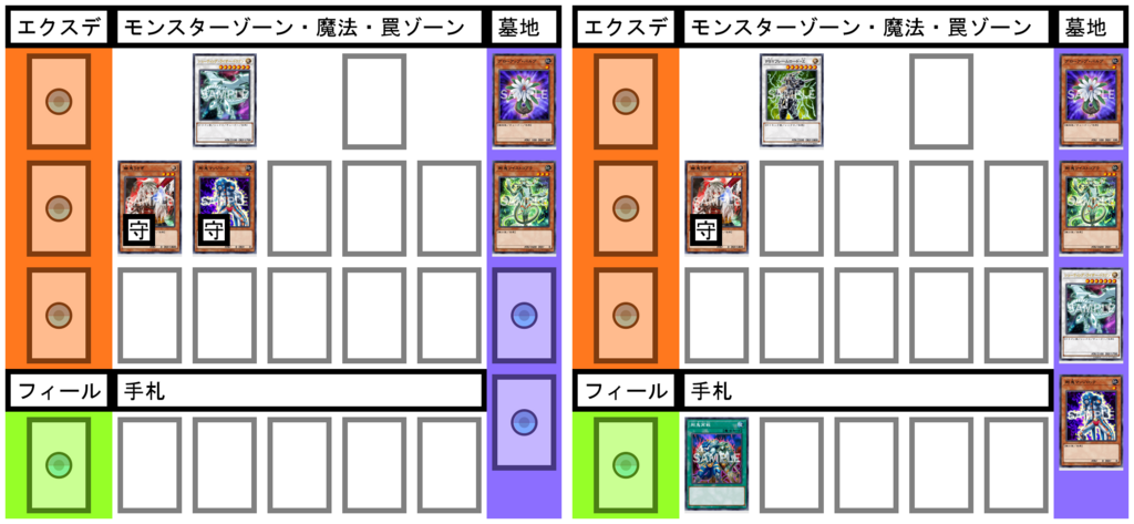 f:id:cocotamasuki:20180414124100p:plain