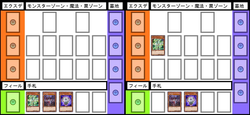 f:id:cocotamasuki:20180414125549p:plain
