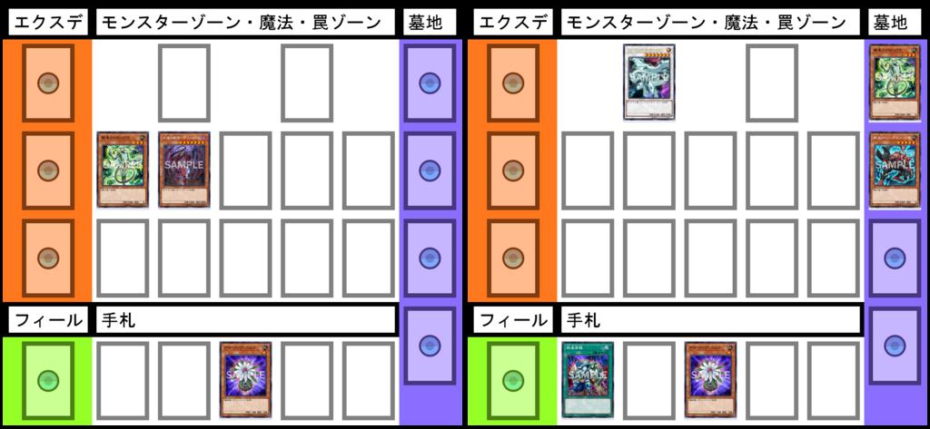 f:id:cocotamasuki:20180414125603p:plain