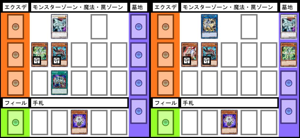 f:id:cocotamasuki:20180414125616p:plain