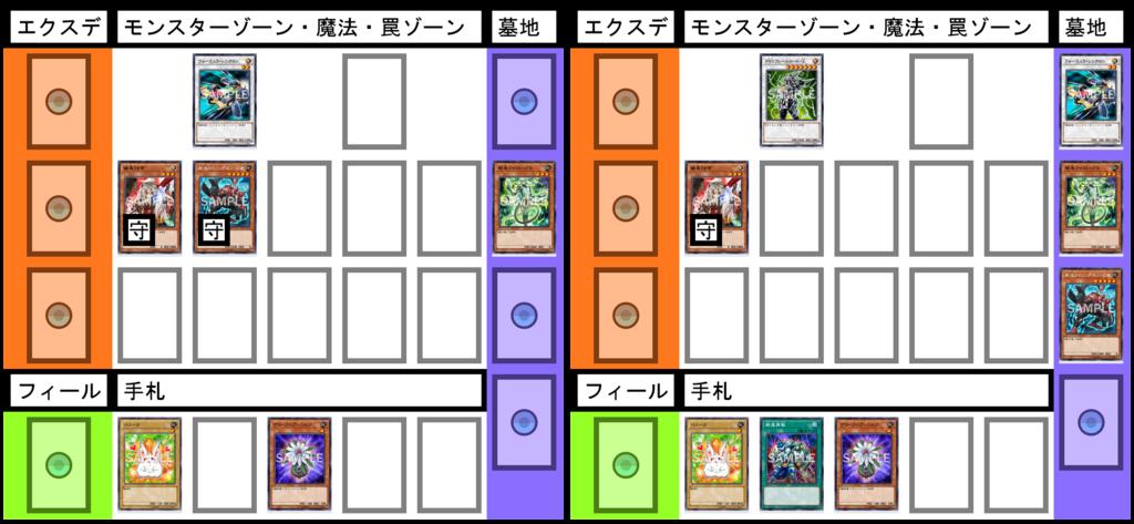 f:id:cocotamasuki:20180414125629p:plain