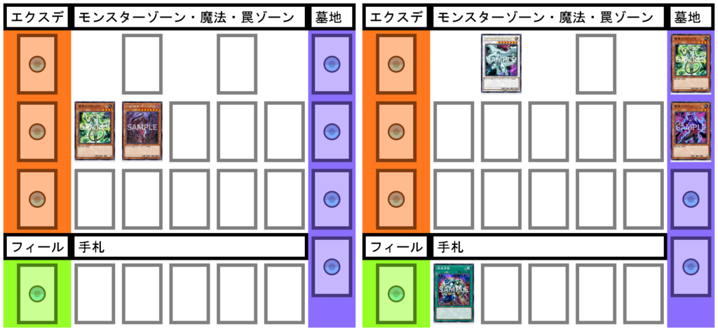 f:id:cocotamasuki:20180414130930p:plain