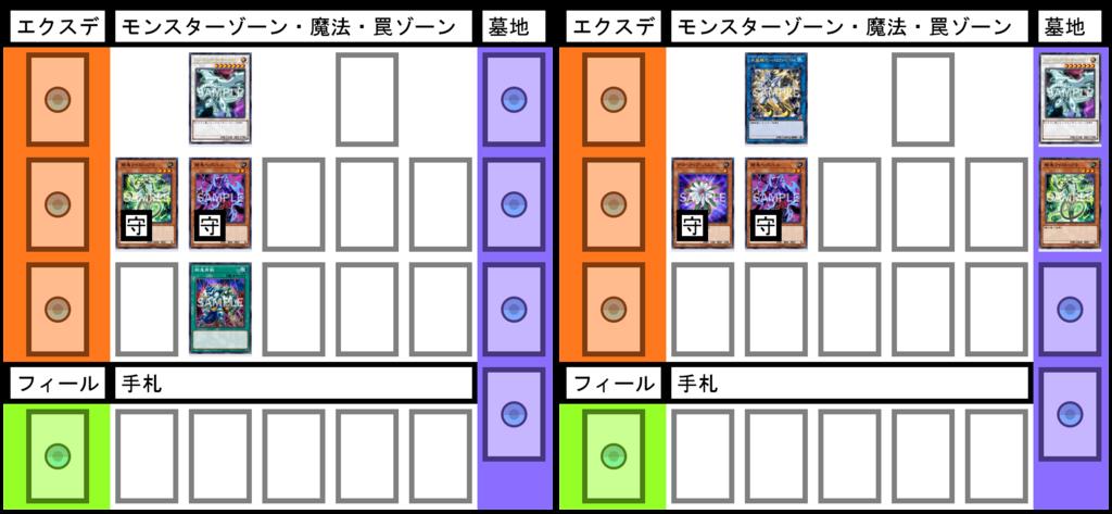 f:id:cocotamasuki:20180414130941p:plain