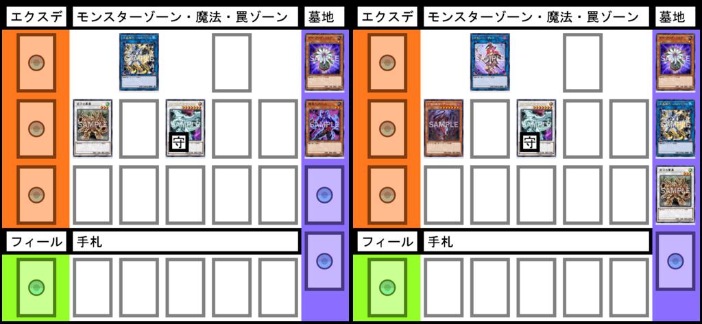 f:id:cocotamasuki:20180414130954p:plain