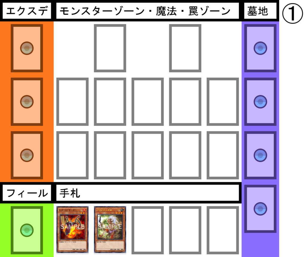 f:id:cocotamasuki:20180623045826p:plain