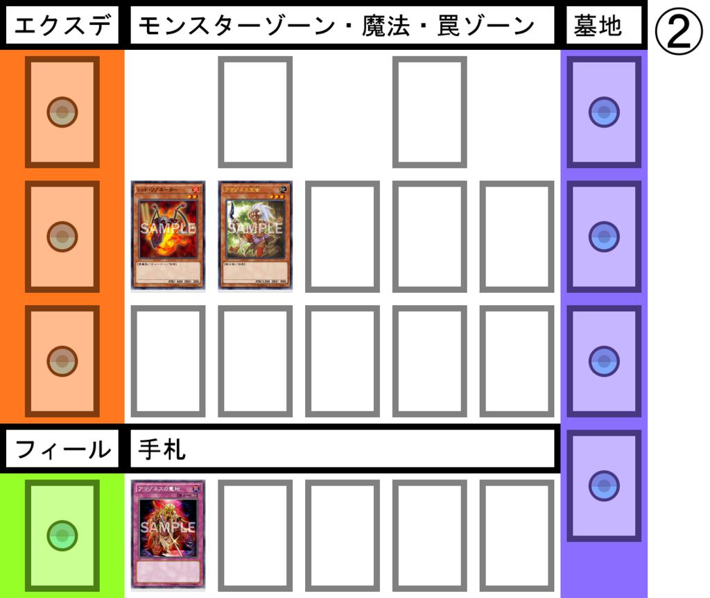 f:id:cocotamasuki:20180623050234p:plain