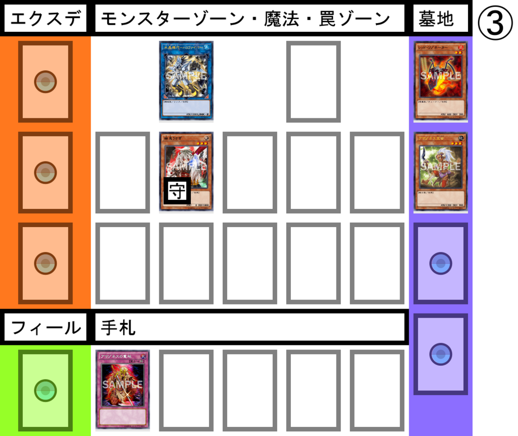 f:id:cocotamasuki:20180623050748p:plain