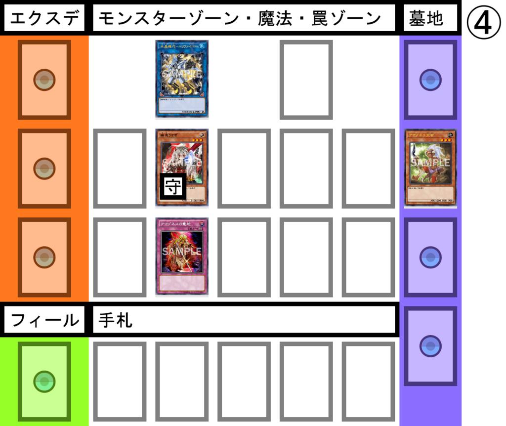 f:id:cocotamasuki:20180623050803p:plain