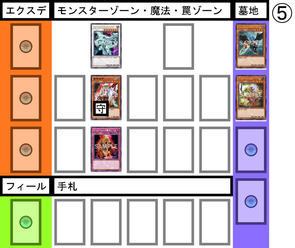 f:id:cocotamasuki:20180623050934p:plain