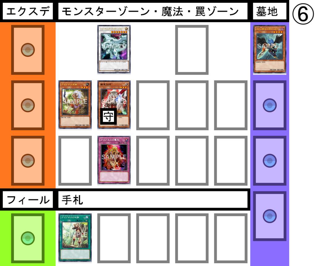 f:id:cocotamasuki:20180623050952p:plain