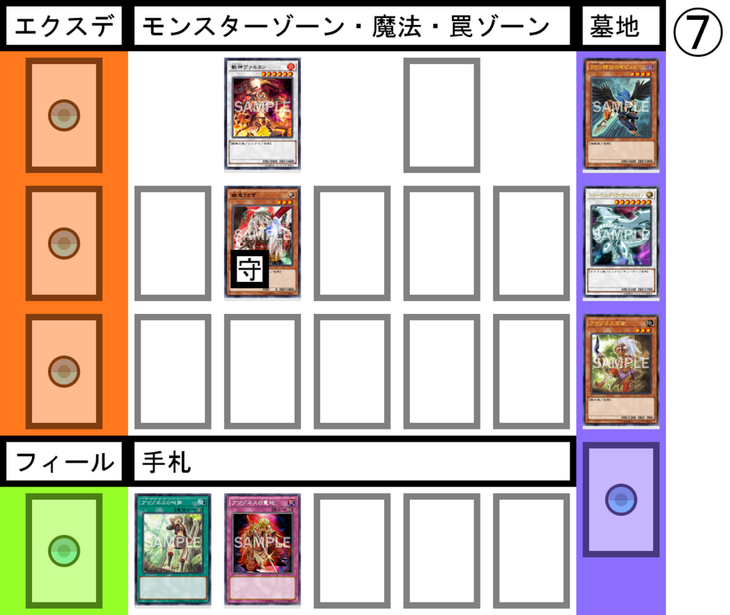 f:id:cocotamasuki:20180623051813p:plain