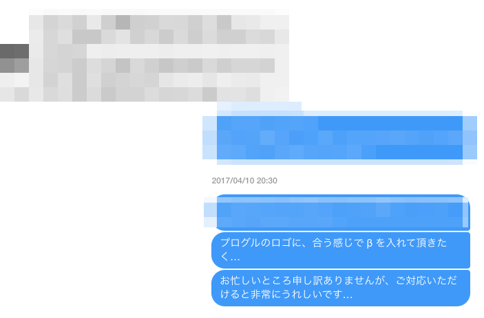 f:id:codeforeveryone:20200511111303p:plain