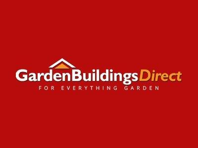 f:id:codeforgardenbuildingsdirect:20160712021726j:plain