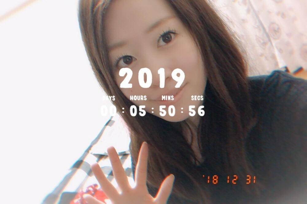 f:id:coden:20181231181853j:plain