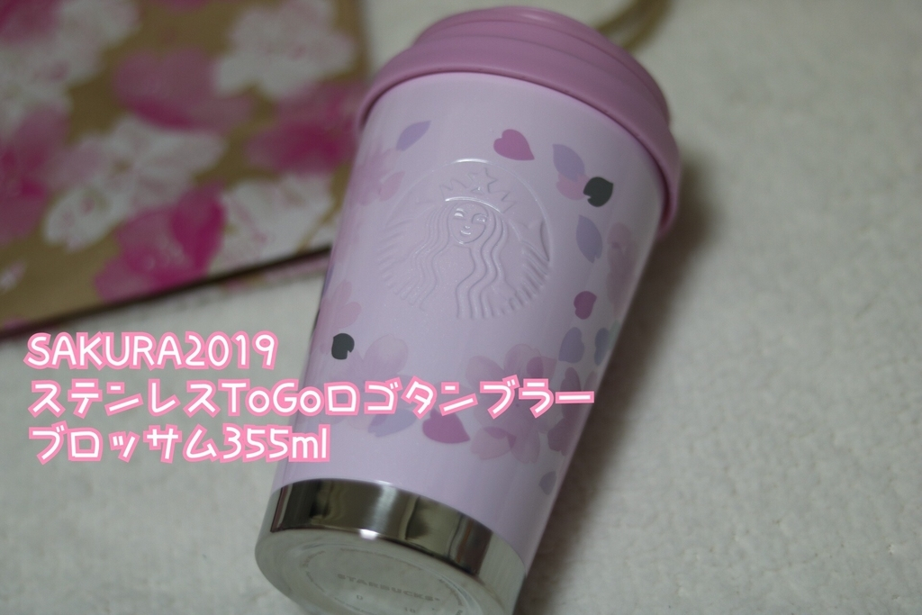 f:id:coden:20190215220148j:plain